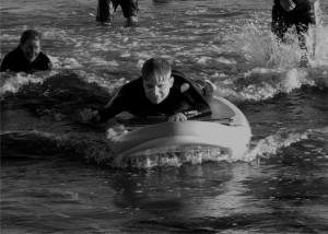 BW_AFC_AndrewB_Surf