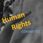 img_0845_hands_humanrights