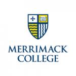 merrimack-logo