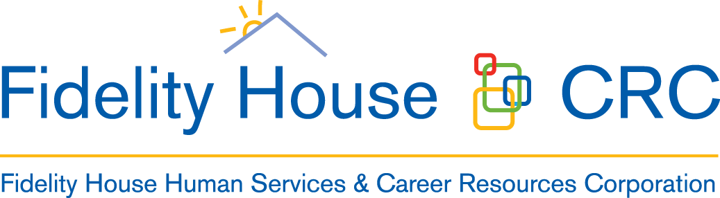 Image result for career resources fidelity house