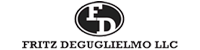 Fritz Deguglielmo LLC.