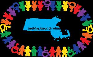 Massachusetts Advocates Standing Strong