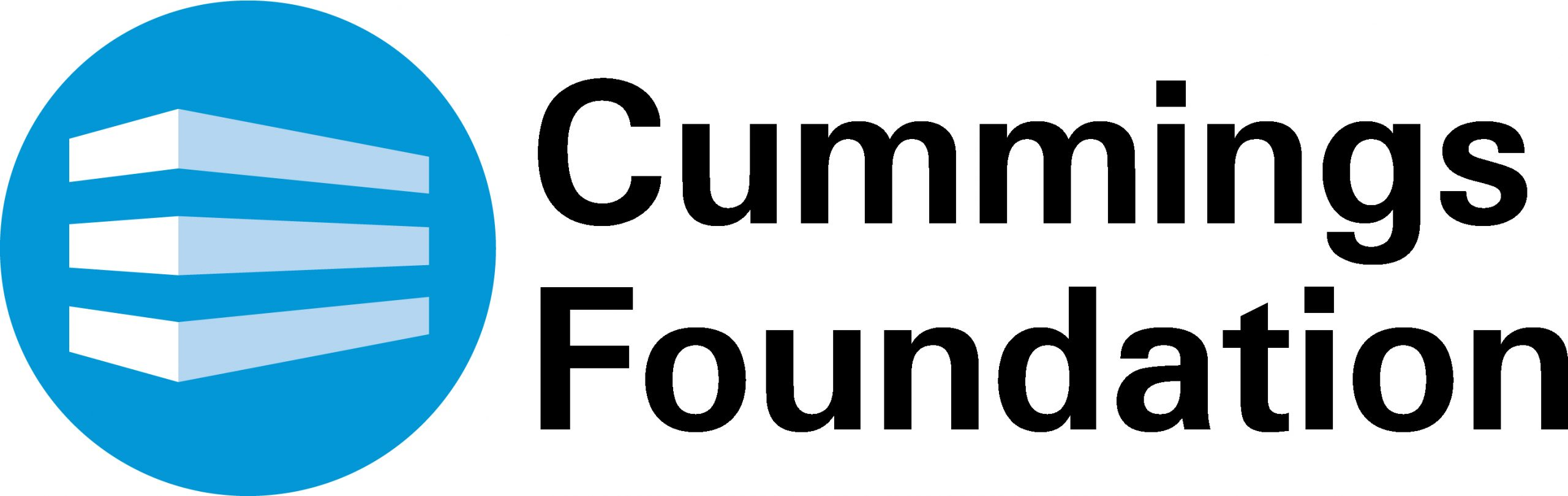 Cummings Foundation Highlight